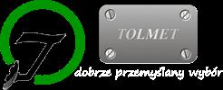 17Logo Tolmet