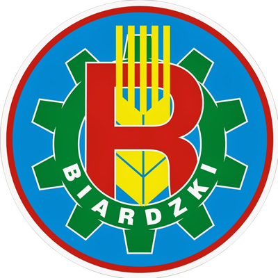 18Logo Biardzki