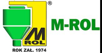 19Logo M-ROL