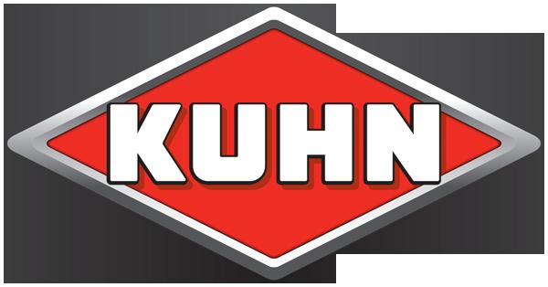 1Logo Kuhn