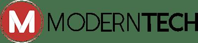 26Logo Moderntech