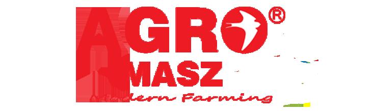 4Logo Agro-Masz