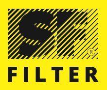 30sf-filter-logo